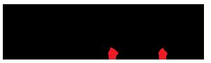 עולם הרכב Logo